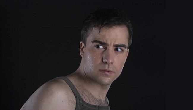 Алексей Потапкин