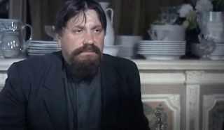 Владимир Космидайло