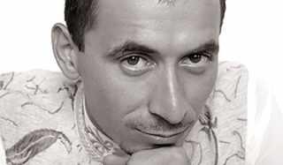 Андрей Новопашин