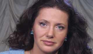 Юлия Рувинская