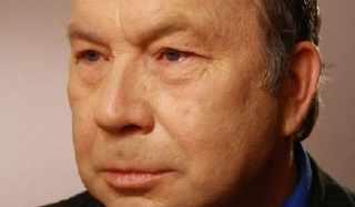 Александр Нехороших