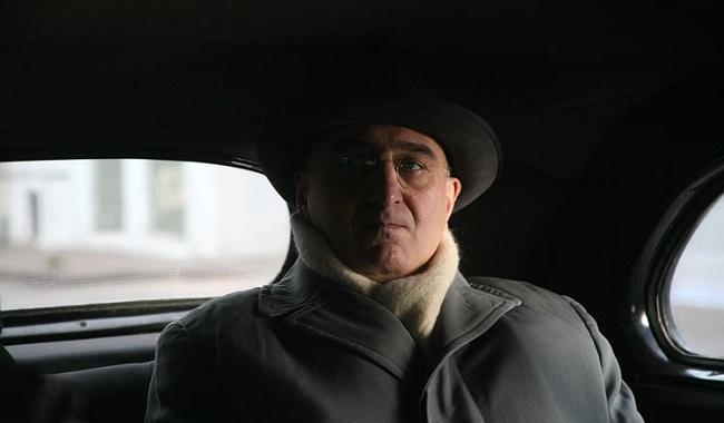Адам Булгучев