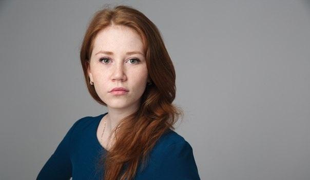 Маргарита Адаева