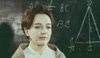 Светлана Турова