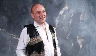 Игорь Зоров