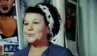 Маргарита Пресич