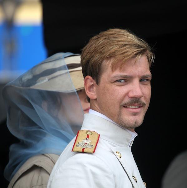 Солнечный удар (2014) - актеры и роли в фильме - Lifeactor.ru