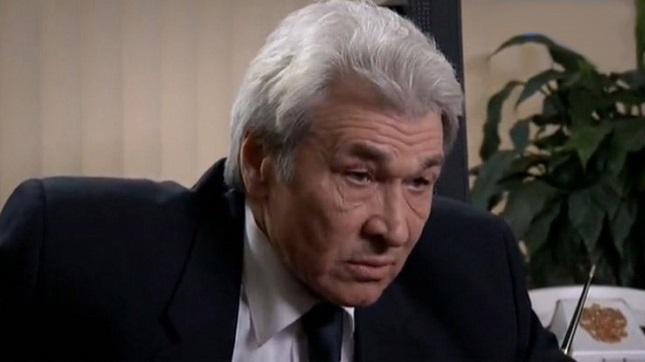 Владимир Артемов