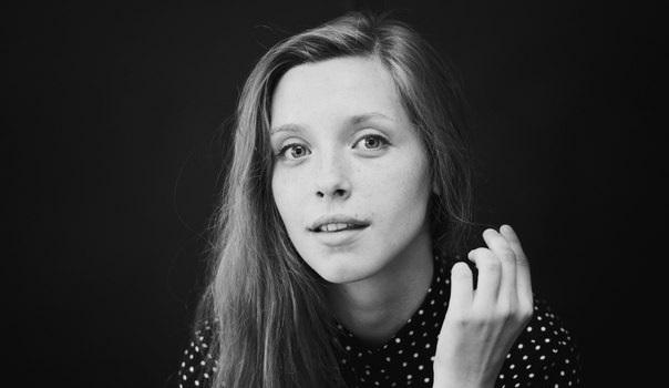 Татьяна Лялина