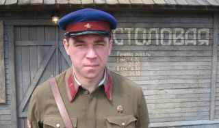 Александр Борисов (2)