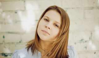 Нина Сизова