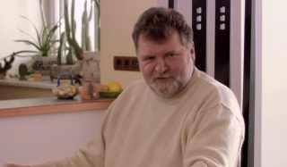 Михаил Стародубов