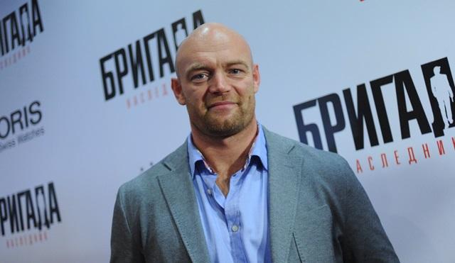 Владислав Демин