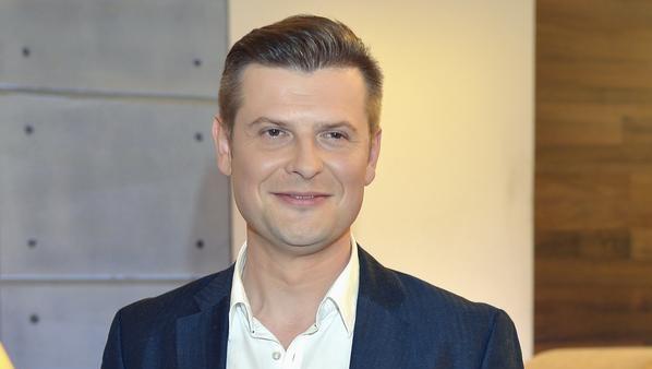Шимон Сендровский