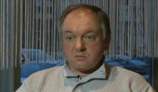 Владимир Сидоров