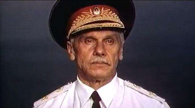 Георгий Юматов фильмография