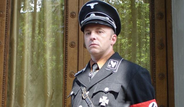 Алексей Малашкин