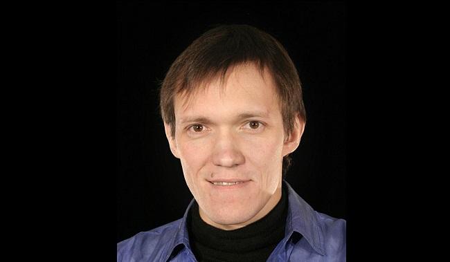 Александр Иванов (5)