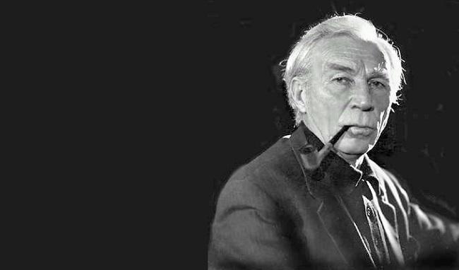 Иван Лапиков