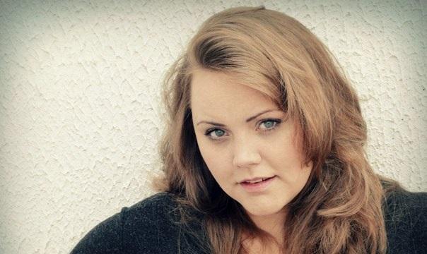 Янина Малинчик