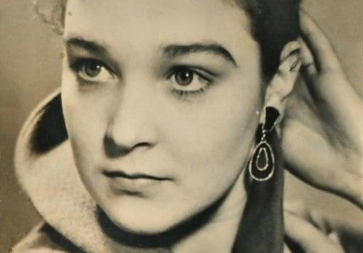 Александра Завьялова — личная жизнь, дети, фото, биография