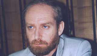 Анатолий Чижиков