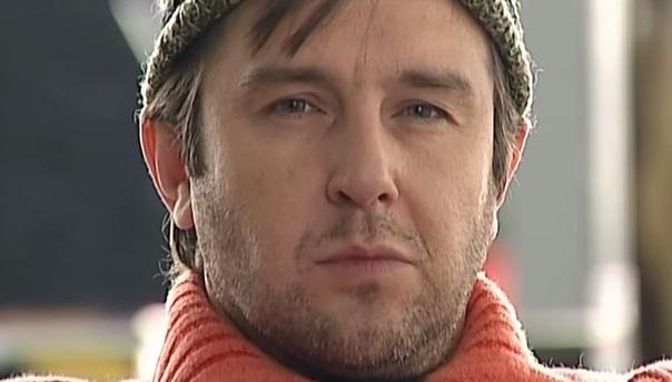 карпов александр михайлович курган биография