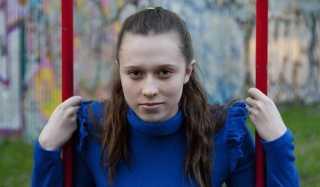 Ирина Шабашева
