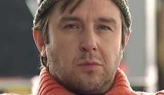 Александр Карпов (3)