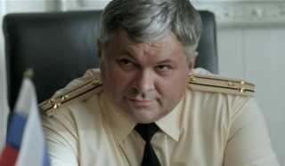 Андрей Дежонов (Андрей Анисимов)