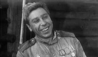 Борис Гитин
