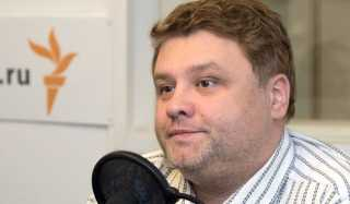 Сергей Майоров (3)