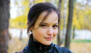 Татьяна Полосина