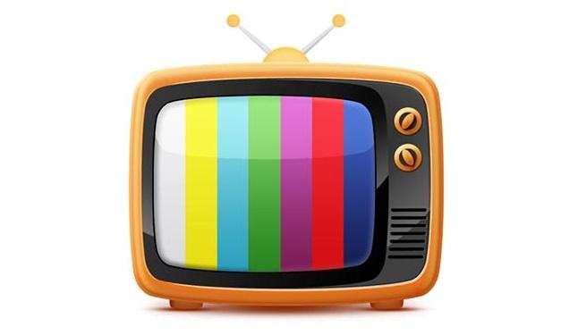 Что посмотреть на выходных по ТВ (16, 17 мая)