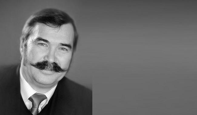 Александр Вергунов