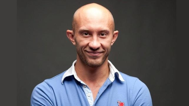 Петр Королев (2)