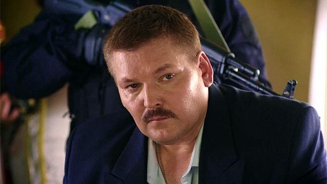 кузнецов юрий актер фото