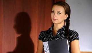 Мария Иванова (4)