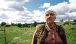 Тамара Миронова