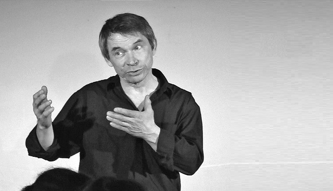 Владимир Борисов (2)