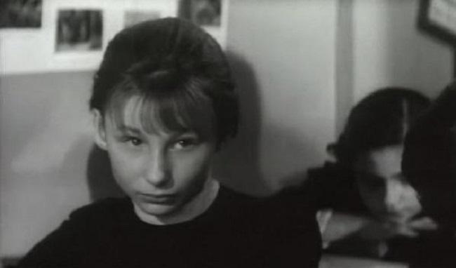Таня Прохорова
