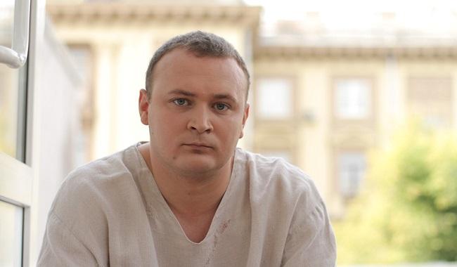 Александр Зеленко фильмография