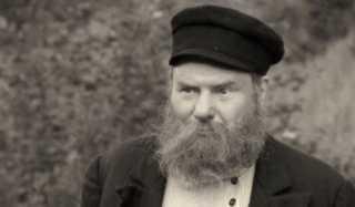 Андрей Мокеев