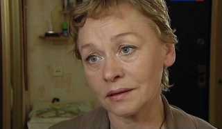 Елена Иванникова