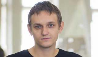 Андрей Некрасов (3)