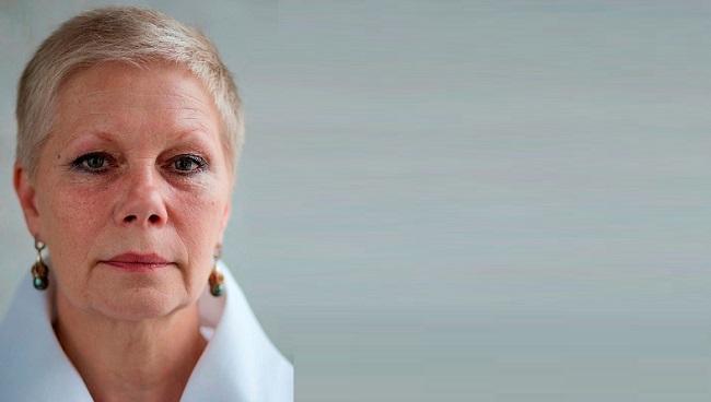 Наталья Гриншпун