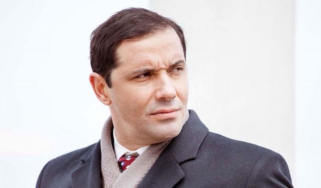 Александр Никитин (4)