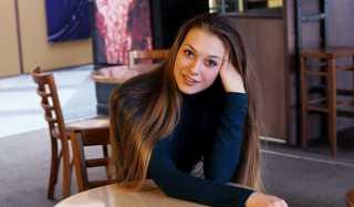 Александра Никифорова