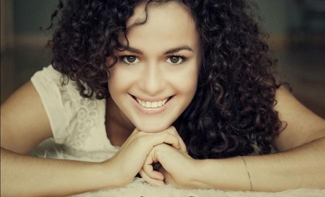 Татьяна Васильева (5)