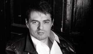 Марк Гаврилов